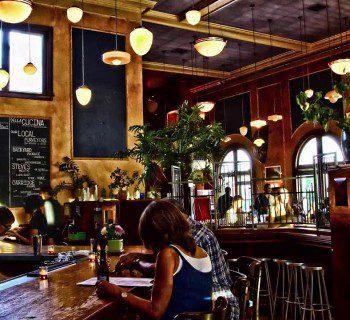 Dicas e truques para seu restaurante aumentar o lucro e o for Crear restaurante
