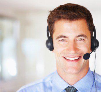 sistema-identificador-de-chamadas-delivery