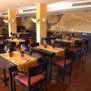 sistema-versao-gratuita-bares-restaurantes