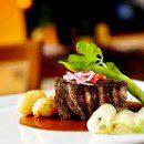 criar-negocio-gastronomia