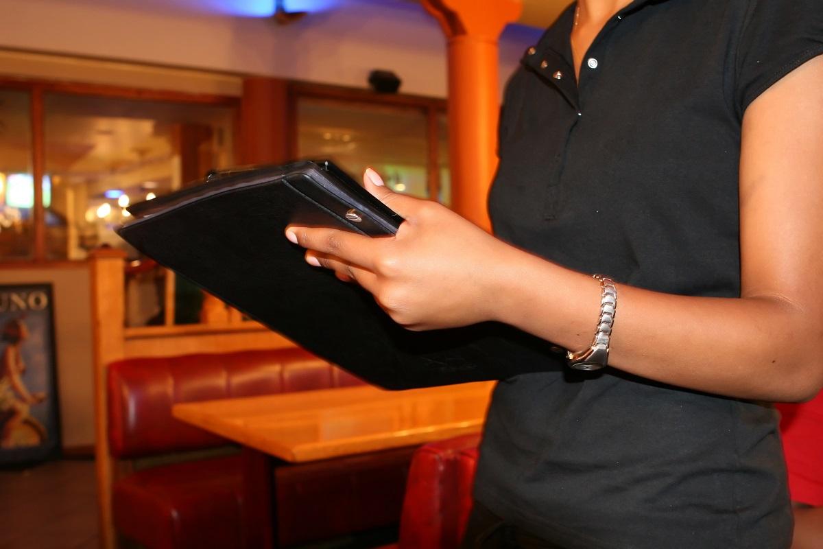 Abrir e Inaugurar um Restaurante de Sucesso - Planejamento