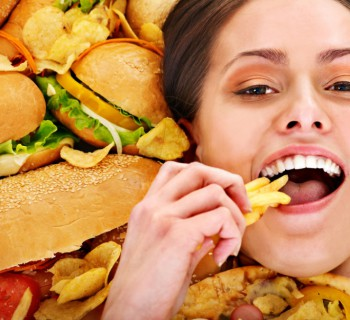 restaurante-aumentar-o-lucro-consumo