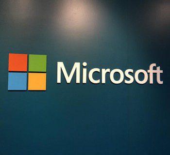 programa-consumer-microsoft