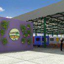food-park-food-truck-lanchonetes-divulgacao-01