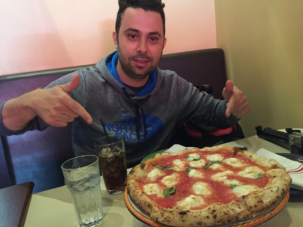melhores-pizzarias-06