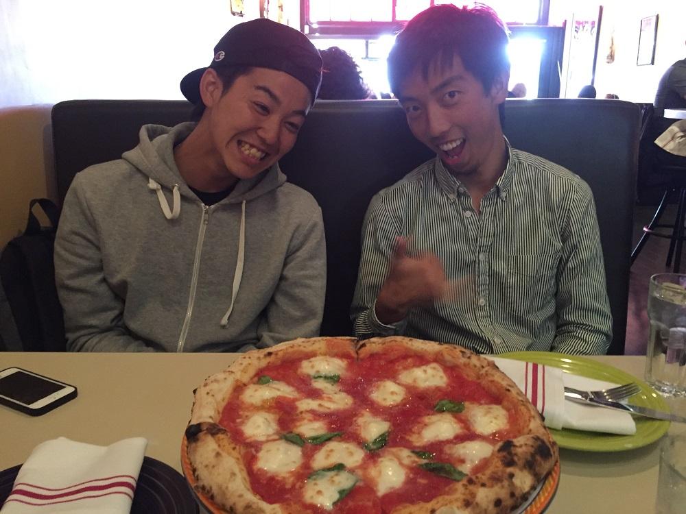melhores-pizzarias-08