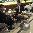 robos-restaurante-tecnologia-futuro-01