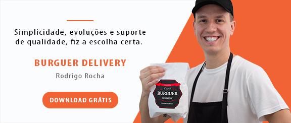 sistema-delivery-restaurantes-gratis
