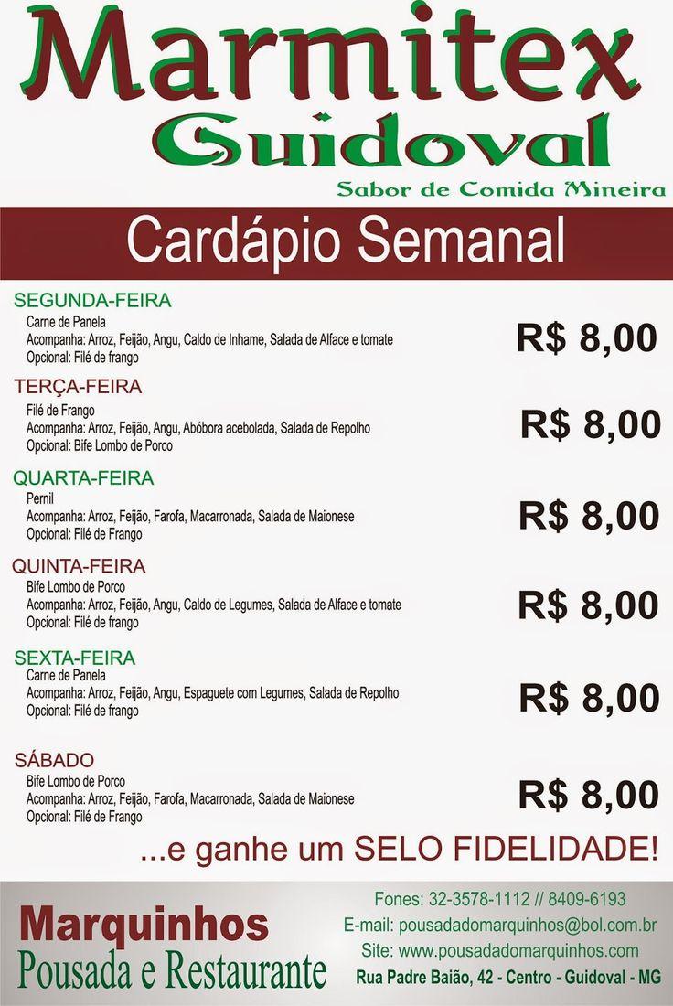 cardapio-restaurante-marmitex