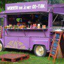 dicas-locais-para-estacionar-food-truck