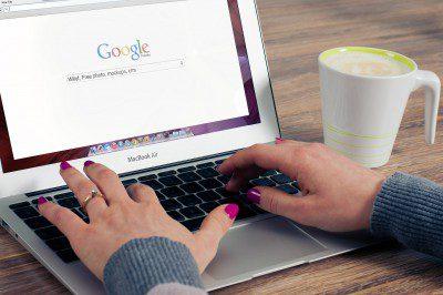 google-para-restaurantes-no-topo