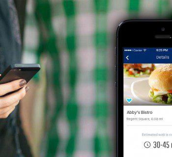 sistema-para-delivery-app-online