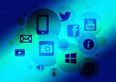 redes-sociais-para-restaurantes
