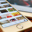 divulgar-restaurante-instagram