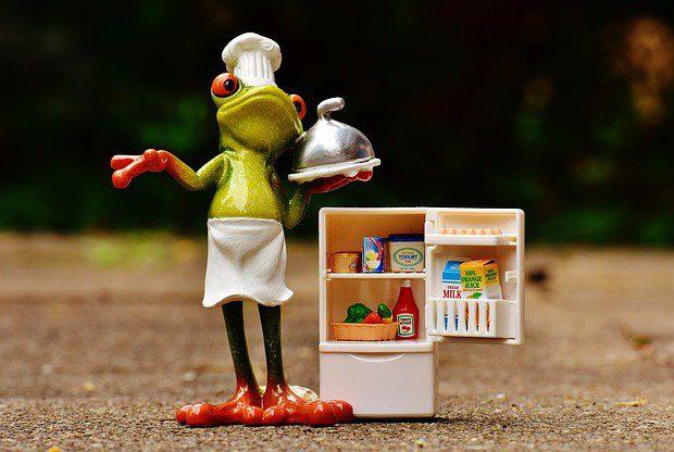 1ecd8f3ec Aprenda a conservar os alimentos do seu restaurante e fique em dia com a  Vigilância Sanitária - Blog do Programa Consumer
