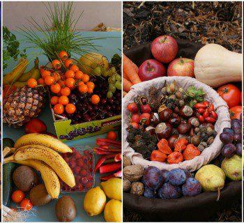 restaurantes-alimentos-organicos
