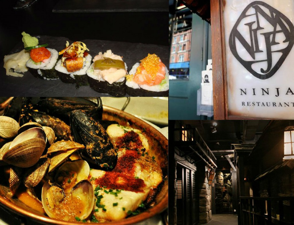 fotos-restaurante-ninja-new-york