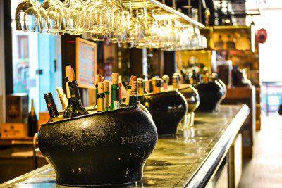 ideias-bares-restaurantes