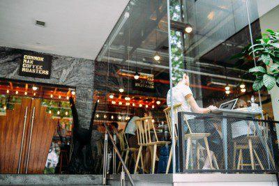 modelos-design-projetos-bares-restaurantes