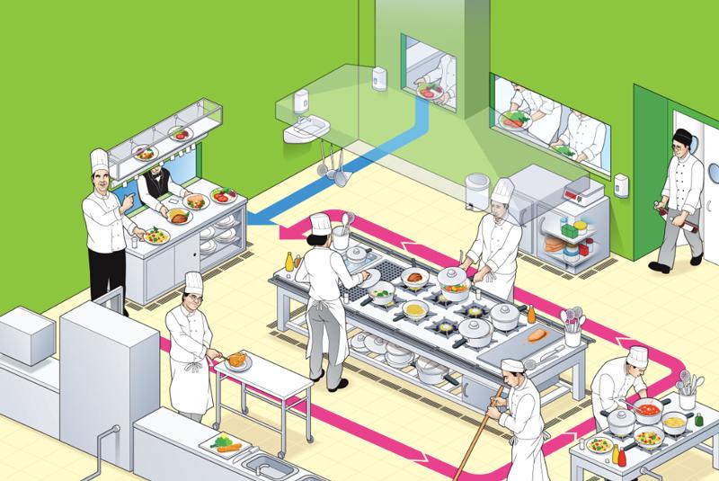 modelos-projetos-bares-restaurantes2