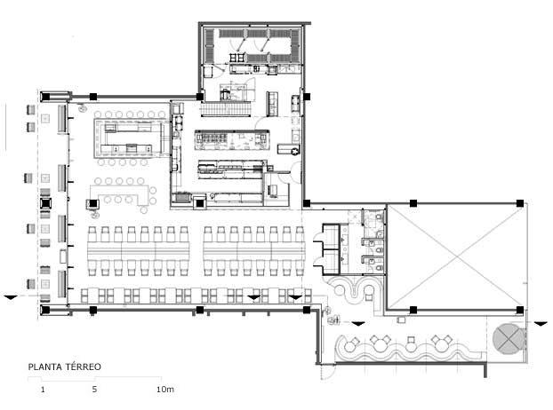 modelos-projetos-bares-restaurantes4
