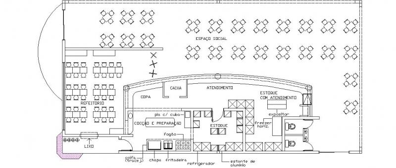 modelos-projetos-bares-restaurantes5