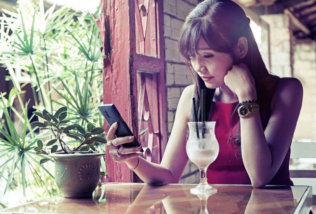 wi-fi-bares-restaurantes-lanchonetes