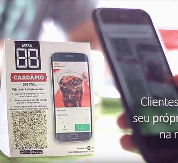 cardapio-digital-bares-restaurantes