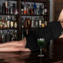 melhorar-bares-restaurantes-lanchonetes