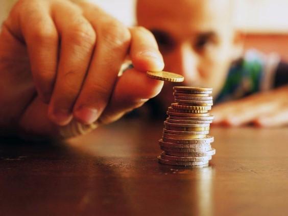 moedas-troco-restaurante