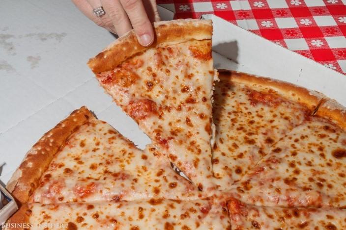 borda-pizza-papa-johnn