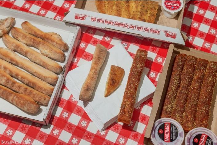 breadsticks-01