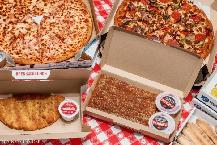 breadsticks-pizza-usa-08