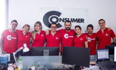 equipe-consumer