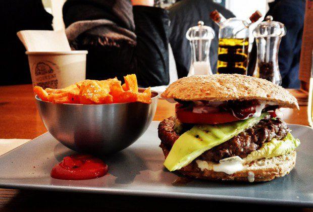 hamburgueria-sistema