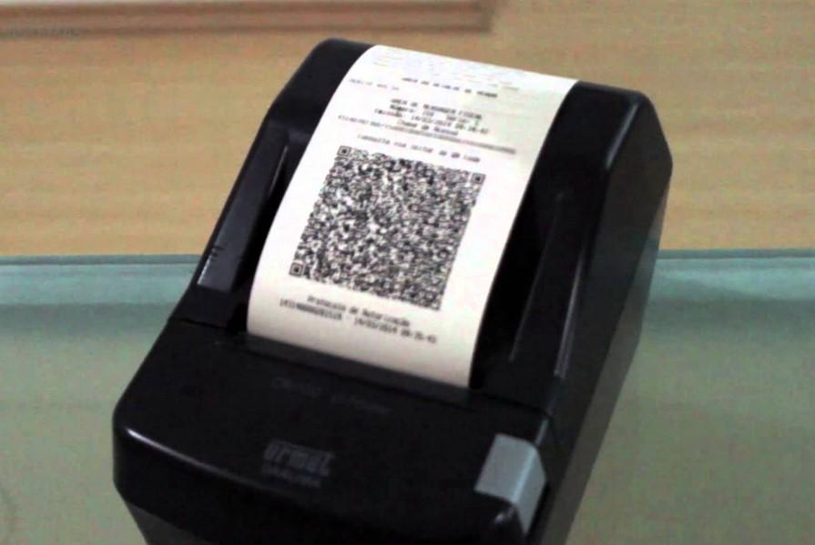 impressora-nfce-sat-consumer