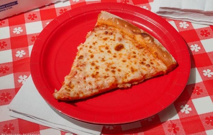 pizza-de-mussarela-papa-johnn