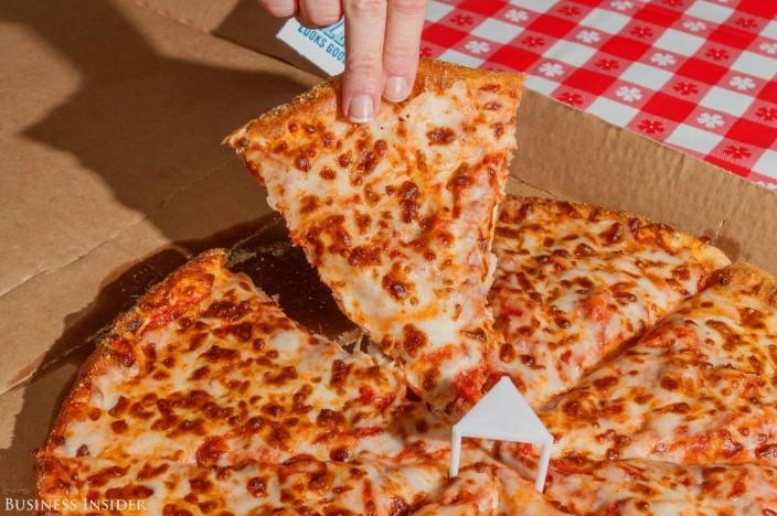 pizza-de-queijo-dominos-v2