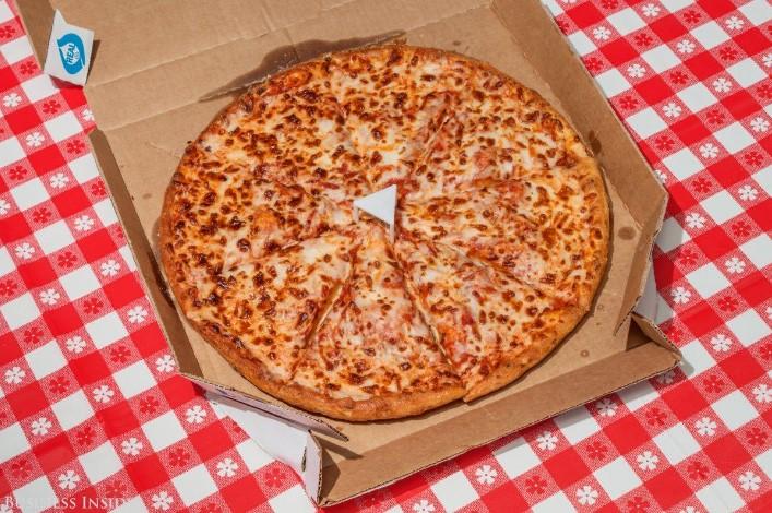 pizza-de-queijo-dominos