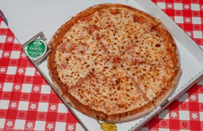 pizza-de-queijo-papa-johnn