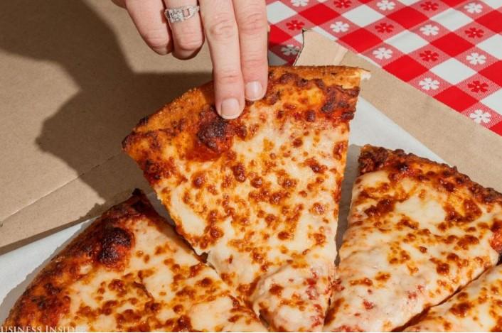 pizza-mussarela-pizza-hut-02