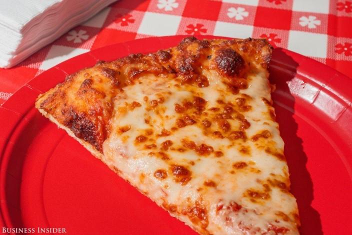 pizza-mussarela-pizza-hut-03