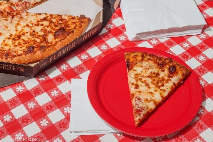 pizza-mussarela-pizza-hut-04
