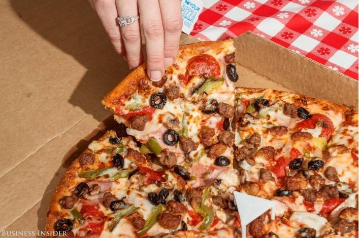 pizza-supremo-dominos-02