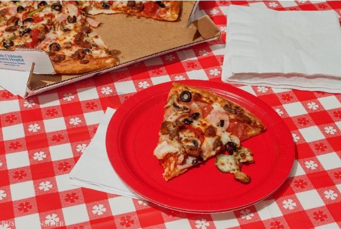 pizza-supremo-dominos-campea
