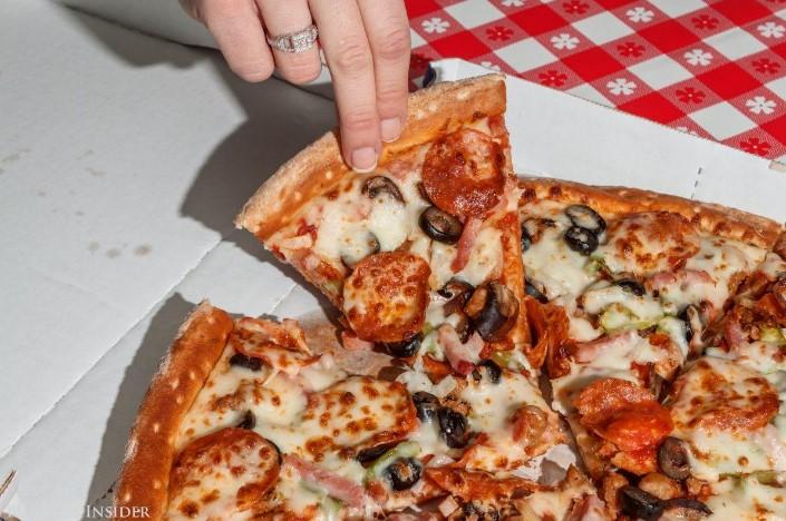 pizza-supremo-papa-02