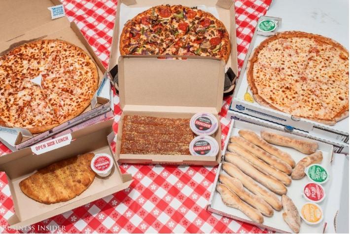 pizzaria-pizza-de-queijo