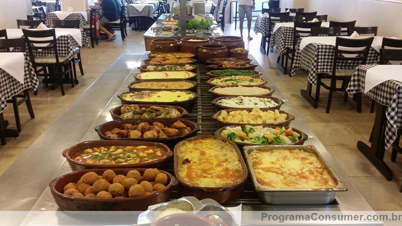 balancas-restaurante-por-kilo