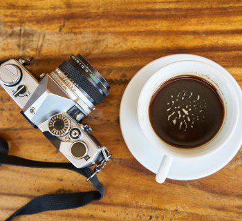 foto-de-comida-fotografia-restaurantes
