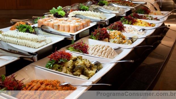 restaurante-japones-por-quilo